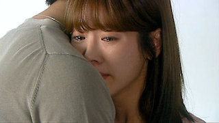 Watch Rooftop Prince Season 1 Episode 16 - Episode 16 Online