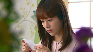 Watch Rooftop Prince Season 1 Episode 17 -  Episode 17 Online