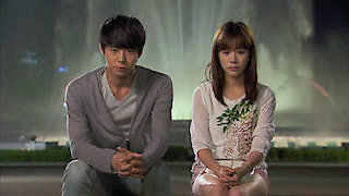 Watch Rooftop Prince Season 1 Episode 18 -  Episode 18 Online