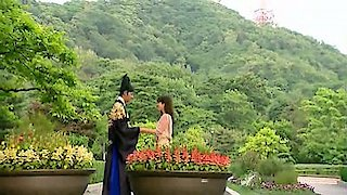 Watch Rooftop Prince Season 1 Episode 20 -  Episode 20 Online