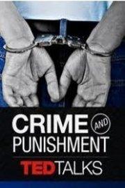 TED Talks: Crime & Punishment