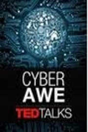 TED Talks: Cyber Awe