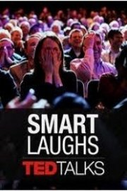 TED Talks: Smart Laughs