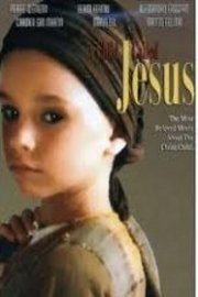 A Child Called Jesus