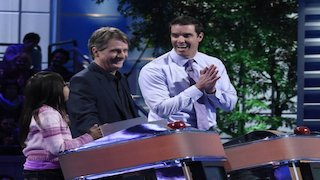 Watch Are You Smarter Than A 5th Grader Season 4 Episode 7 - Anthony / Brent P1 Online