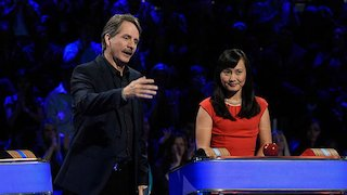 Watch Are You Smarter Than A 5th Grader Season 4 Episode 10 - Evan P2 / Regina Online