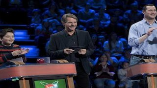Watch Are You Smarter Than A 5th Grader Season 4 Episode 12 - Jason Online