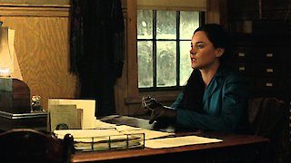 Watch Klondike: Quest For Gold Season 1 Episode 3 - Quest For Gold: Yuko... Online