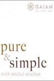 Pure & Simple with Michel Nischan