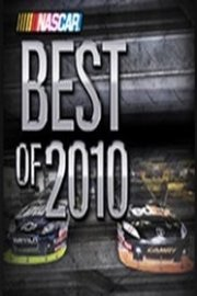 NASCAR: Best of 2010