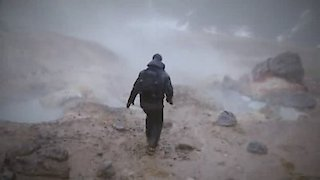 Watch Man vs. Wild Season 7 Episode 3 - Iceland Fire and Ice Online