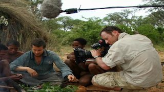 Watch Man vs. Wild Season 7 Episode 6 - Working the Wild Online