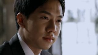 Watch The King 2 Hearts Season 1 Episode 17 - Episode 17 Online