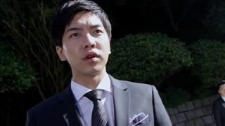 Watch The King 2 Hearts Season 1 Episode 18 - Episode 18 Online
