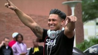 The Pauly D Project Season 1 Episode 2