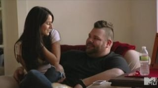 Watch The Pauly D Project Season 1 Episode 7 - Spirits & Angels Online