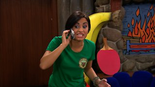 Watch Sonny With A Chance Season 2 Episode 23 - Sonny with a Grant Online