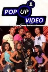 Pop Up Video Jersey Shore
