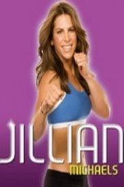 Jillian Michaels: Ultimate Body Makeover