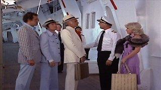 Watch The Love Boat Season 1 Episode 15 - The Eyes of Love/Mas... Online
