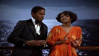 The Love Boat Season 1 Episode 25
