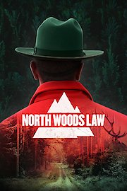 North Woods Law