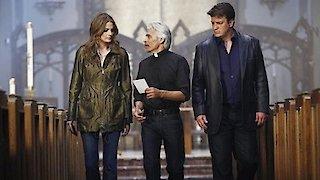 Castle Season 4 Episode 23