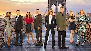 Watch Castle Season 8 Episode 9 - Tone Dead Online