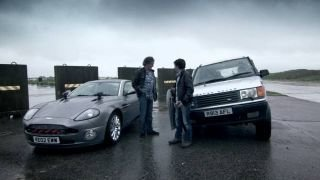 Watch Top Gear, The Specials Season 1 Episode 4 - Vietnam Special Online