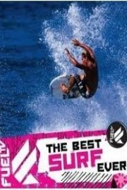 The Best Surf Ever