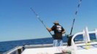 Watch Wicked Tuna Season 7 Episode 3 - Merch Madness Online