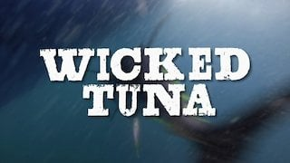 Wicked Tuna Season 7 Episode 7