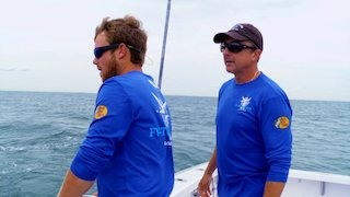 Wicked Tuna Season 7 Episode 9