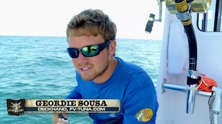 Wicked Tuna Season 7 Episode 11