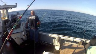 Wicked Tuna Season 3 Episode 1