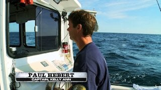Watch Wicked Tuna Season 4 Episode 16 - Too Close to Call Online
