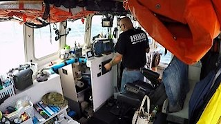 Watch Wicked Tuna Season 5 Episode 1 - Something To Prove Online