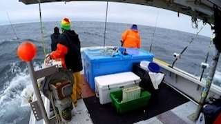 Watch Wicked Tuna Season 5 Episode 11 - Riders In The Storm Online