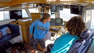 Watch Wicked Tuna Season 5 Episode 12 - Comeback Kid Online