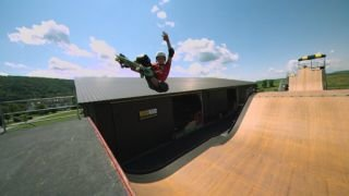 Watch Camp Woodward Season 6 Episode 7 - Slice of Life Online