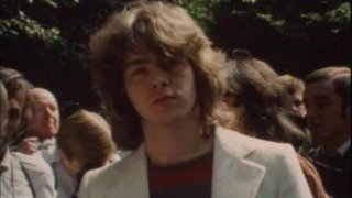 The Rolling Stones: Just for the Record Season 1 Episode 5