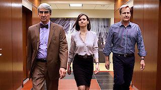 The Newsroom Season 1 Episode 5