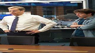 The Newsroom Season 1 Episode 7