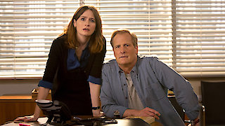 Watch The Newsroom Season 3 Episode 1 - Boston Online