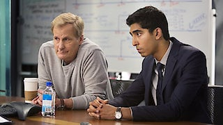 Watch The Newsroom Season 3 Episode 2 - Run Online