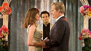 Watch The Newsroom Season 3 Episode 4 - Contempt Online