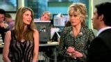 Watch The Newsroom Season  - The Newsroom Season 2: Inside the Episode #9 (HBO) Online