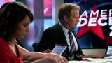 Watch The Newsroom Season  - The Newsroom Season 2: Inside the Episode #8 (HBO) Online