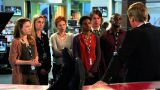 Watch The Newsroom Season  - The Newsroom Season 2: Episode #9 Preview (HBO) Online
