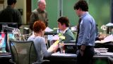 Watch The Newsroom Season  - The Newsroom Season 2: Episode #8 Clip